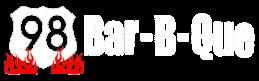 98 Bar-B-Q
